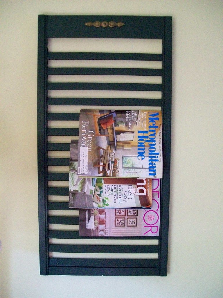 Take 2 Tuesday Repurposed Shutters My Repurposed Life
