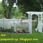 roses-garden-arbor