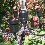black-chandelier-candelabra