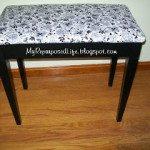 piano-stool-redo