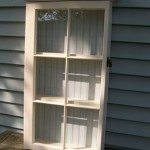 repurposed-window-cabinet