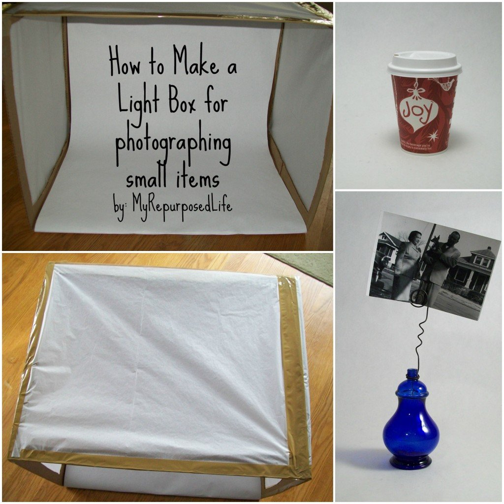 MyRepurposedLife-how-to-make-a-light-box