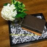 black-tray-redo-with-fabric