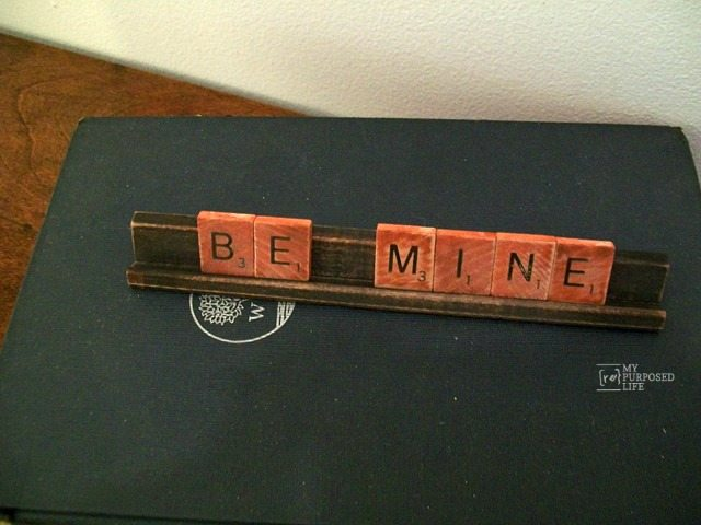 my-repurposed-life-painted-scrabble-tiles-be-mine
