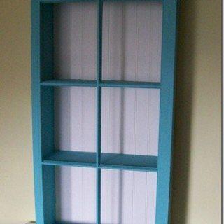 turquoise-window-wall-cabinet