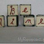 wooden-valentine-blocks
