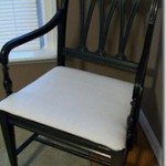 drop-cloth-fabric-covered-chair