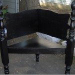 black-corner-headboard-bench