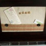 coat-rack-memo-board