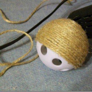 how-to-make-jute-decorative-balls