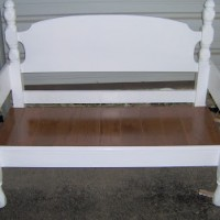 easy-headboard-bench