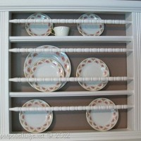 repurposed-crib-plate-rack