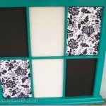 repurposed-window-memo-board
