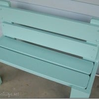 repurposed-bunk-bed-bench