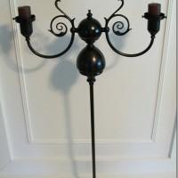 repurposed-pendant-light-candelabra