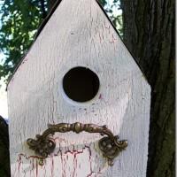 diy-easy-birdhouse