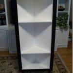 diy-corner-cabinet