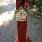 porch-display-post