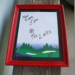 easy-dry-erase-message-board