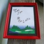 DIY Dry Erase Ideas