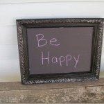 mix-your-own-chalkboard-paint-any-color