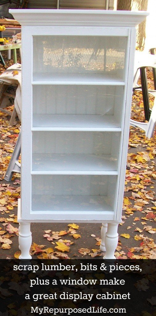 window-display-cabinet-MyRepurposedLife