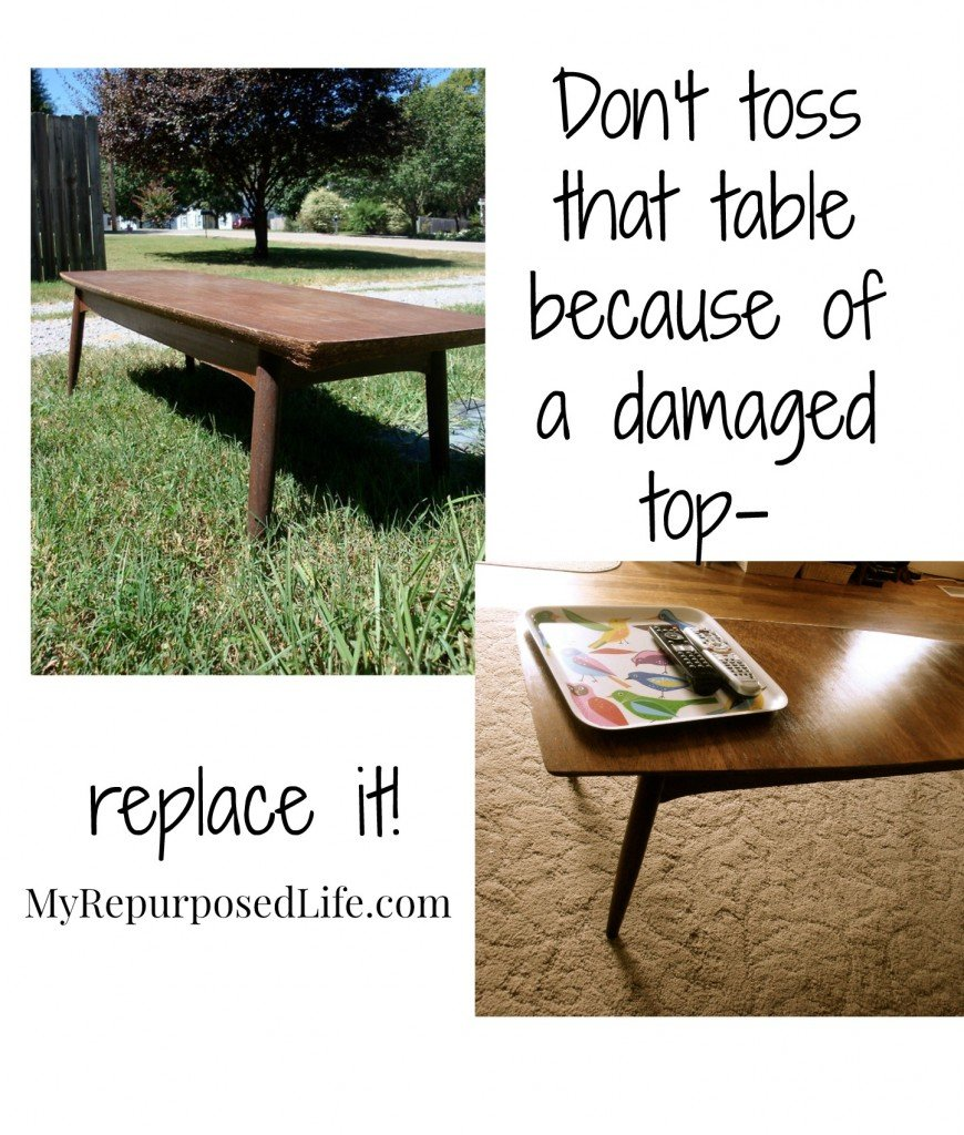 MRL-how-to-replace-coffee-table-top