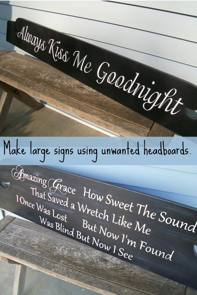 headboard-foot-board-signs-Amazing-Grace