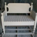 twin-bed-headboard-bench-tutorial