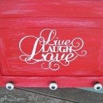 live-laugh-love-repurposed-cabinet-door