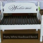 white-twin-headboard-bench