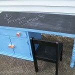 child-chalkboard-desk
