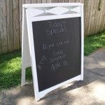 crib-sandwich-board-easel