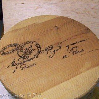 image-transfer-step-stool