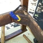 repair-antique-rocking-chair