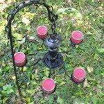 chandelier-to-garden-candelabra