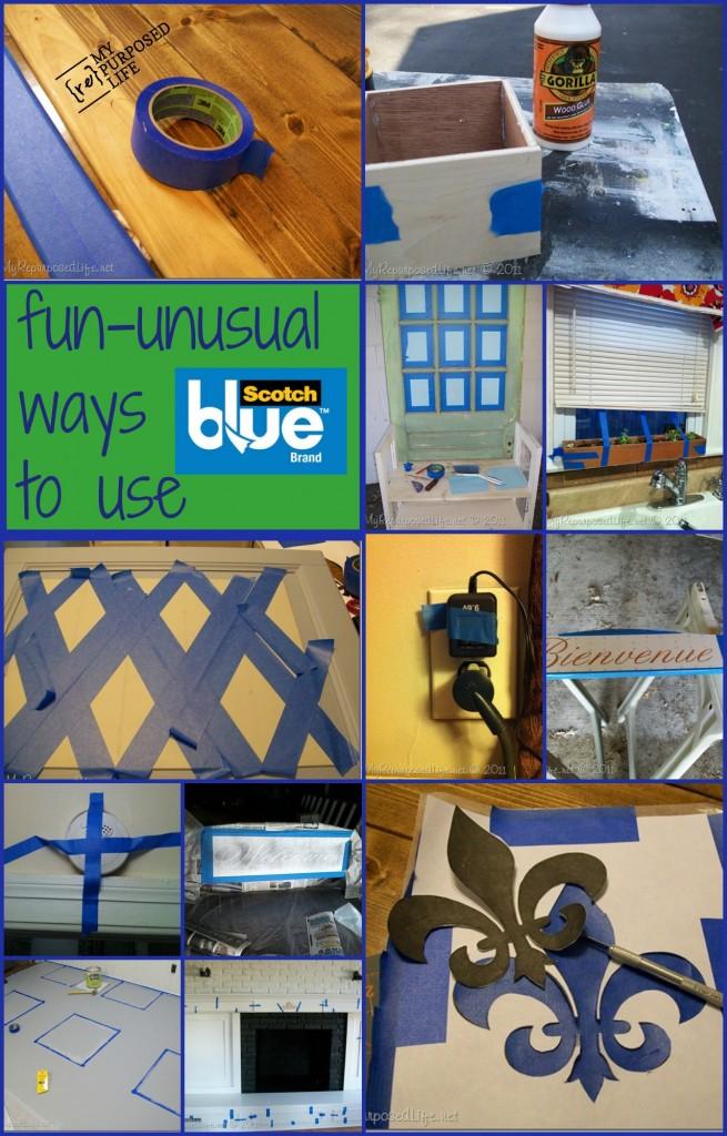 fun-unique-purposes-painters-tape