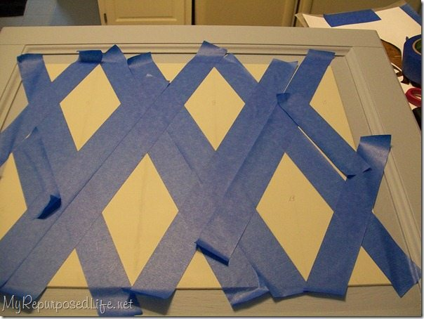 Fun Ideas For Scotch Blue Painters Tape