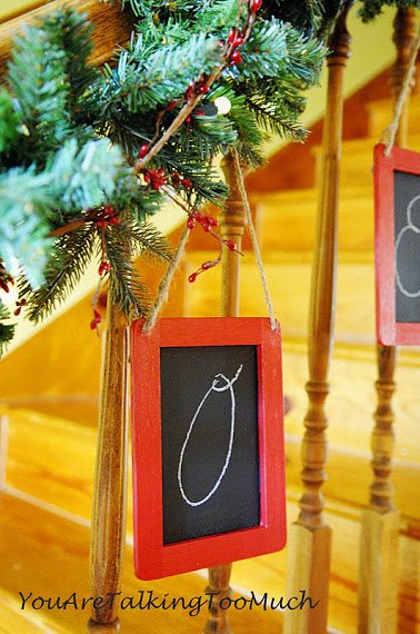 easy-small-red-chalkboards