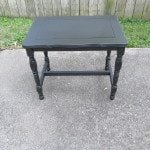small black side table (5)