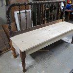 headboard bench (33)