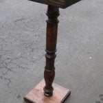 pedestal-stand-knockoff
