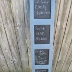 repurposed-photo-room-divider-chalkboard
