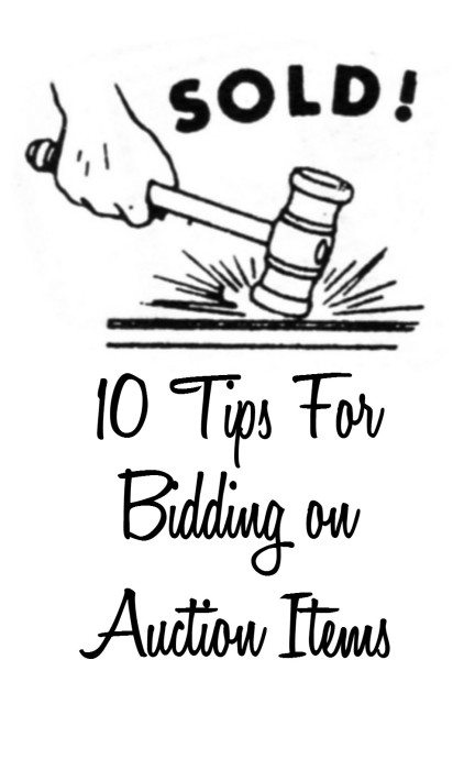 10-tips-for-bidding-auction-items