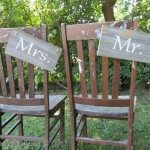 Mr-Mrs-Signs
