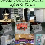 repurposed projects best of 2012
