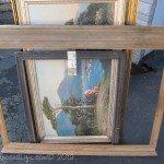 frames-more