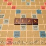 plan-2013-word-of-the-year