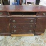 free-antique-buffet
