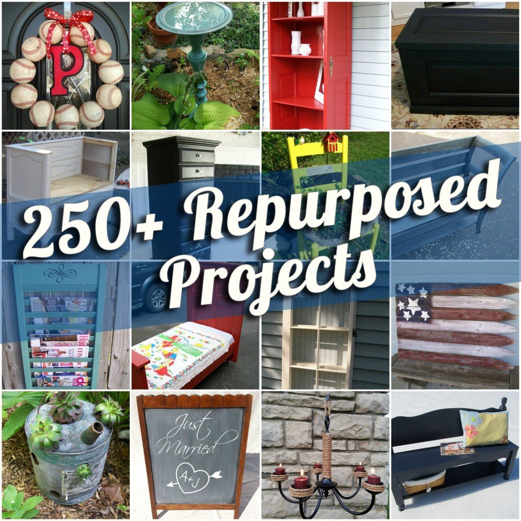 250+-repurposed-household-furniture-projects
